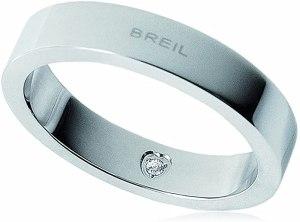 Breil Anello Feeling