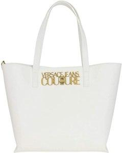 Versace JEANS COUTURE BORSA DONNA
