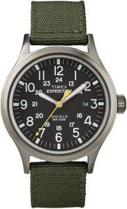 Timex Chesapeake , Orologio da polso Unisex - Adulto