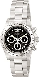 orologi invicta