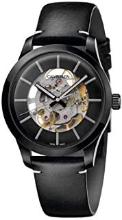 orologi calvin klein uomo