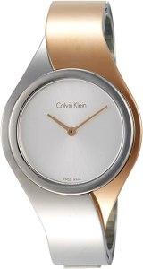 Orologio Da Donna - Calvin Klein K5N2M1Z6