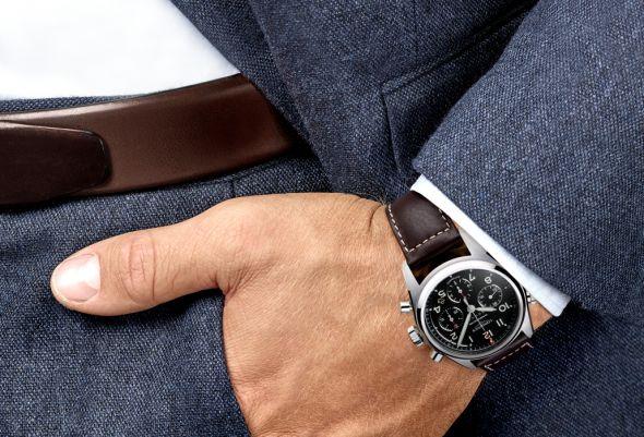 orologi longines uomo