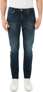 Calvin Klein Slim Taper Jeans Uomo
