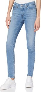 Levi's 311 Shaping Skinny Jeans Donna