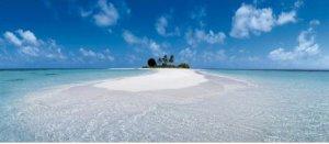 7-maldive