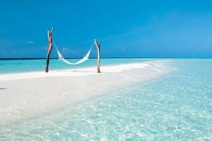 il-relax-al-constance-moofushi-resort-alle-maldive