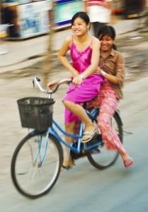 Miss-Saigon-rides-again-crop-714x1024