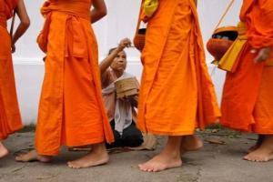 la-questua-dei-monaci