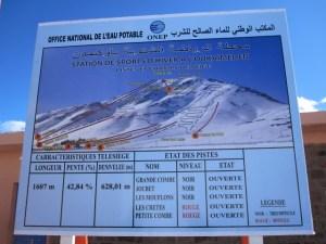 marocco49560-img0390