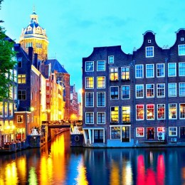 amsterdam_canals_shutterstock