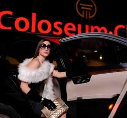 coloseum_club_01