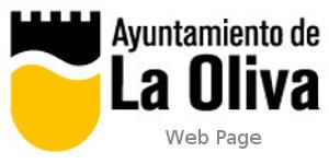 https://i0.wp.com/www.corralejo.info/images/Ayuntamiento_La_Oliva_LOGO.jpg