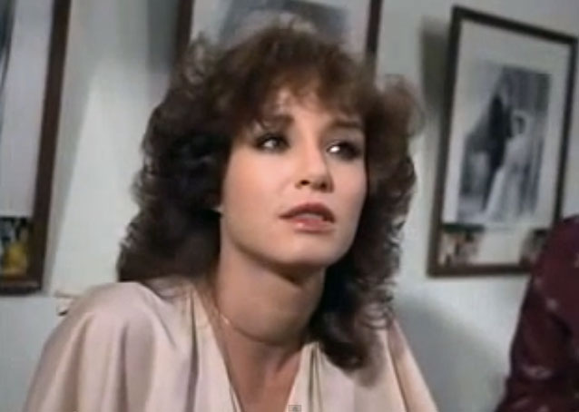 Alma Muriel Actriz Mexicana