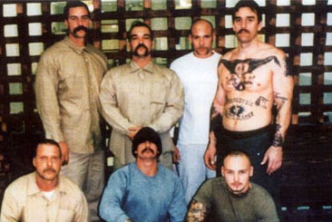 Image result for gang members group pictures