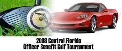 2008_tournament