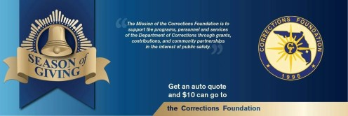 3 corrections