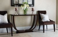 Foyer Entrance Tables | Interesting Ideas for Home