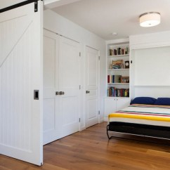 Hammock Chair For Bedroom White Rolling Barn Door Room Divider | Interesting Ideas Home