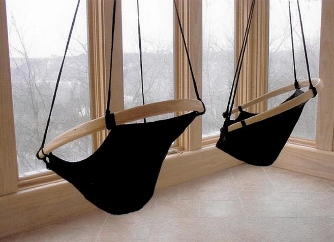 hammock chair stands diy beach cup holder replacement hanging ideas | interesting for home