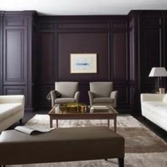 Chair Design Ideas Hanging Basket Dark Wood Paneling For Walls   Interesting Home