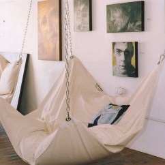 Swing Chairs For Bedrooms White Wood Canada Hammock Bedroom Interesting Ideas Home 2