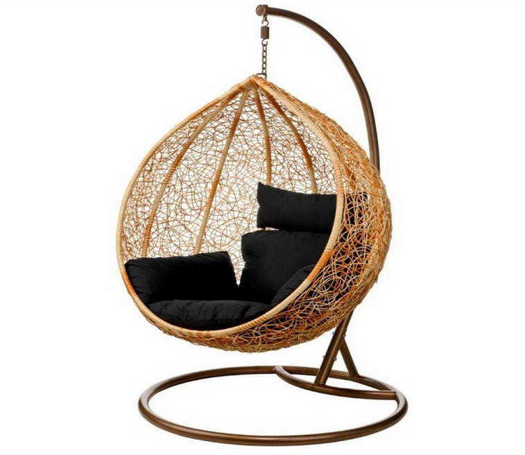 hammock chair for bedroom eiffel tower chairs | interesting ideas home