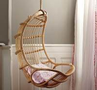 Hammock Chairs for Bedroom
