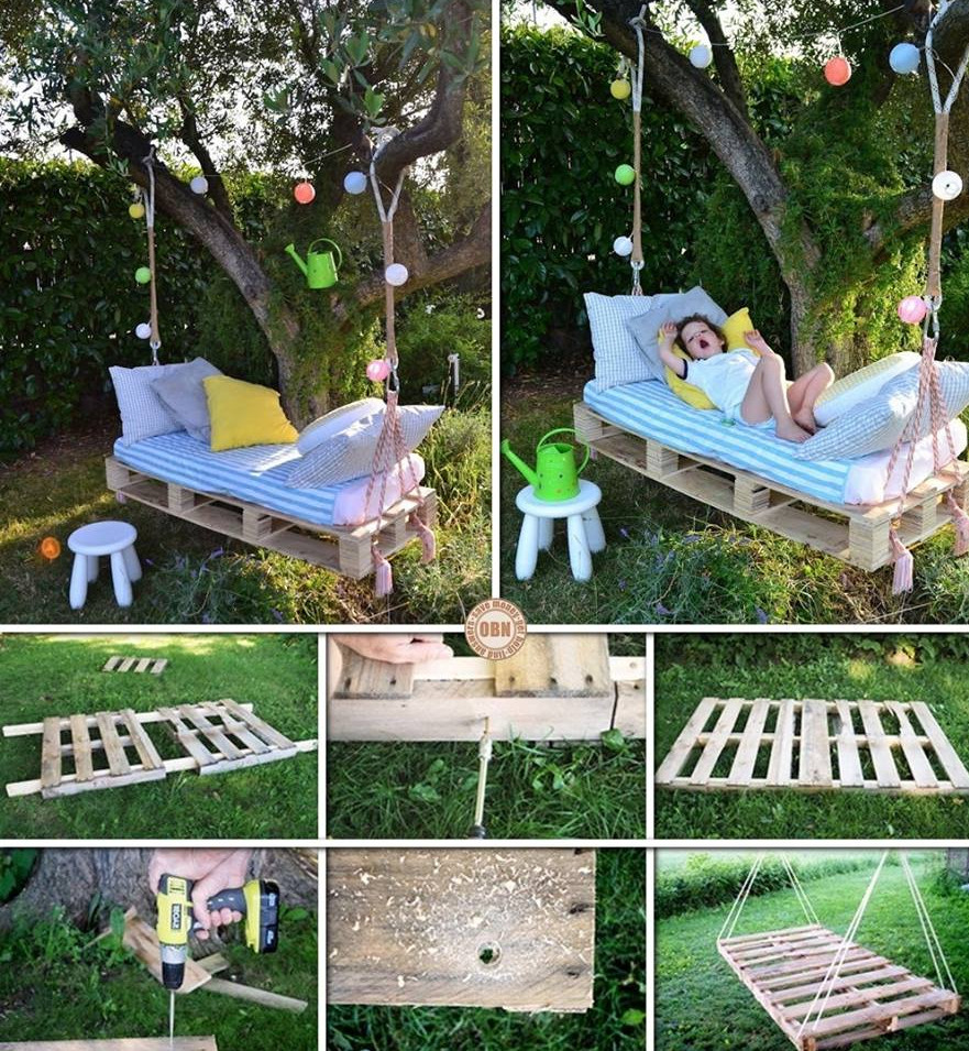 metal tub chair diy bling covers porch swing bed cushions | interesting ideas for home