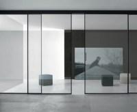 Sliding Glass Panels Room Dividers | Interesting Ideas for ...