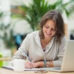 Hoe schrijf je een correcte sollicitatiebrief?