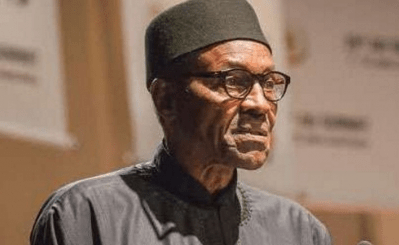 Buhari Cancels Meeting With Niger President – See Reason