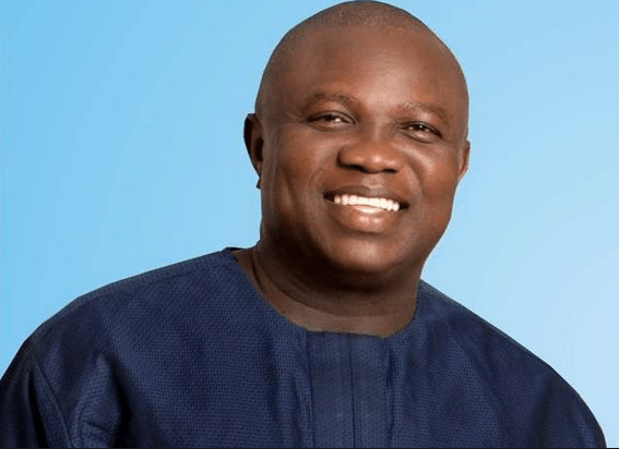 Governor Ambode launches free public WiFi in Lagos
