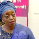 Court orders interim forfeiture of Diezani's assets