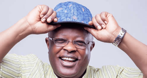 Ebonyi state government bans civil servants from using Facebook and other social media websites