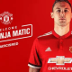 Joins Manchester United from Chelsea