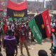 ipob on anambra election