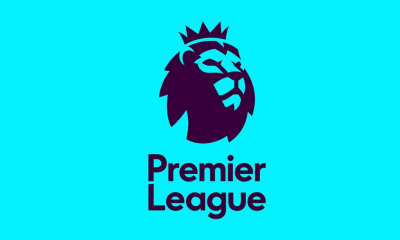 All confirmed and completed transfers in English Premier League (2017 summer transfer window)