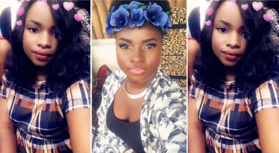 Nigerian lady narrates how she almost got engaged to a married man whose family was abroad