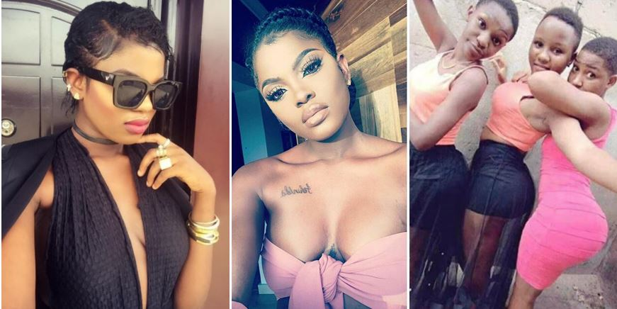 Who is a slay queen? See what the Dictionary says