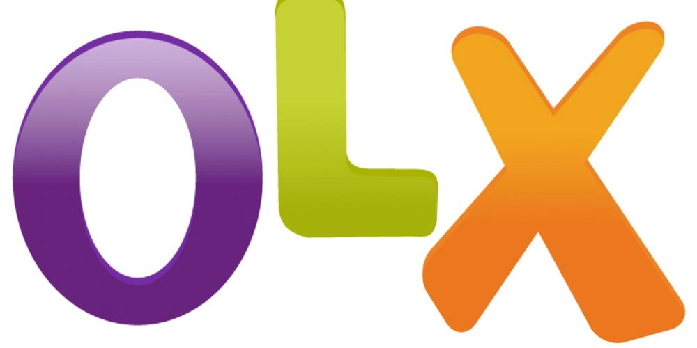 OLX shut down its Nigerian office, sack all employees