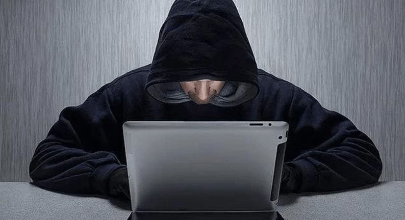 Cities with the highest number of internet fraudsters (Yahoo boys) in Nigeria