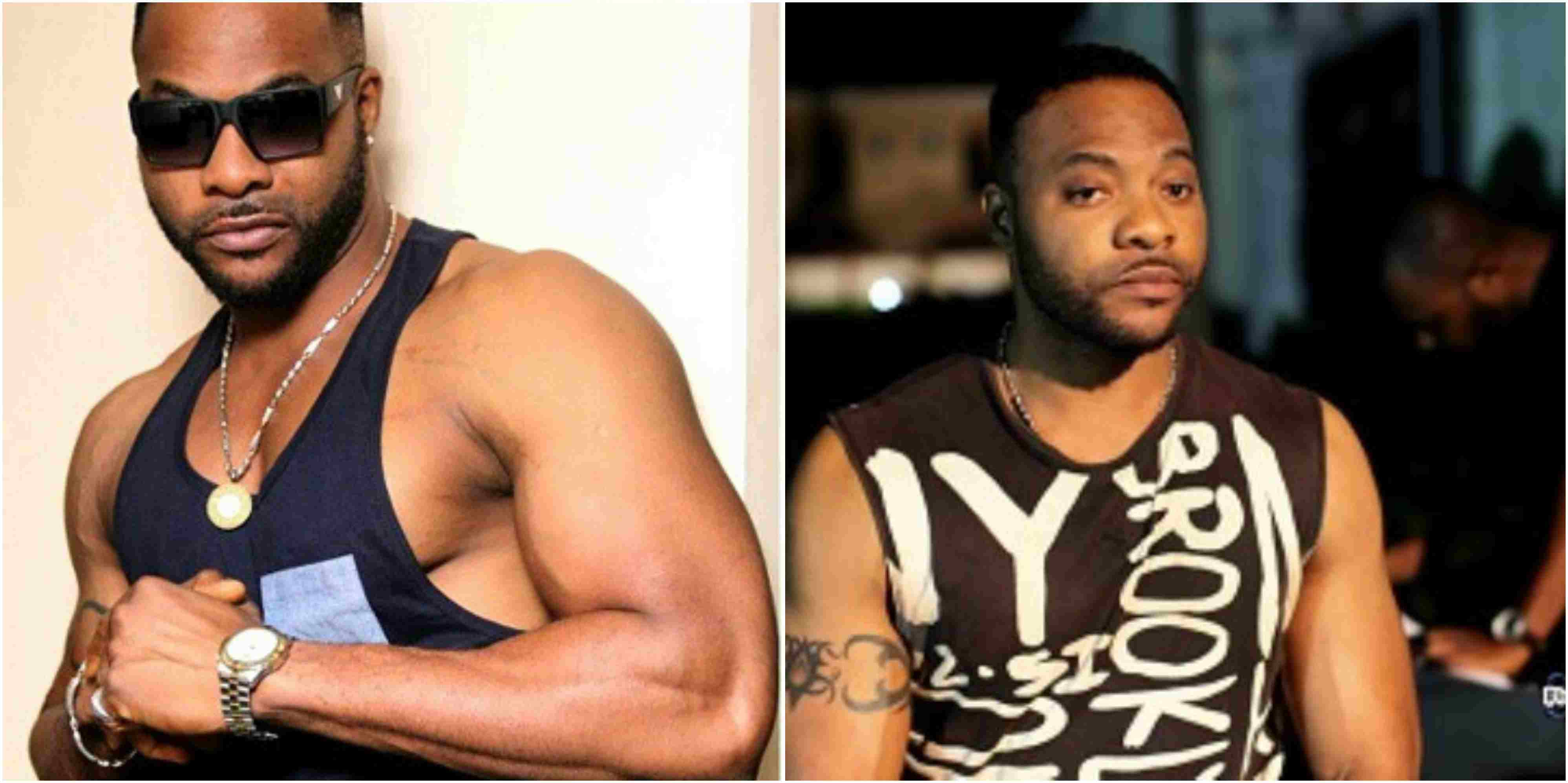 I Have Been Aroused Twice On Movie Set – Bolanle Ninalowo Reveals