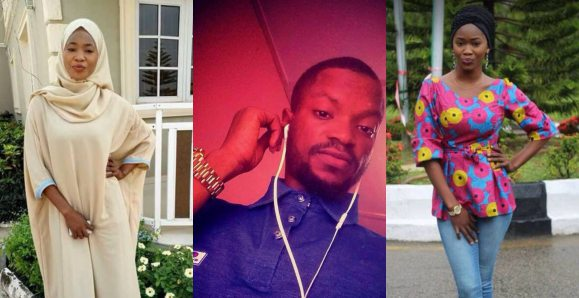 Killer of ex Ondo deputy governor's daughter confesses, mentions two accomplices