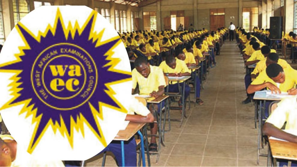 WAEC 2018: How to check your 2018 May/June WASSCE results without Internet