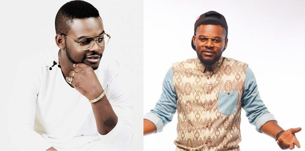 Falz threatens to drag NBC to court if they don't lift ban on 'This is Nigeria' song
