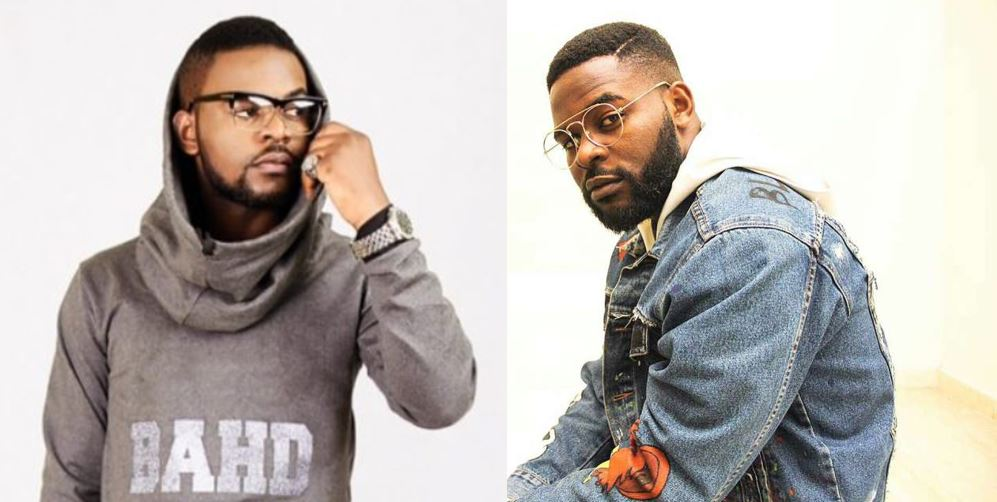 """""""I Am Still Looking For The Right Woman"""" – Falz Reveals"""