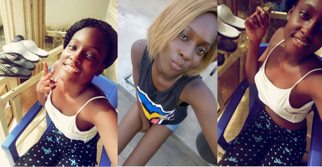 Runs girls life is cheap – Dad tells his daughter on Facebook, she replies as they exchange words