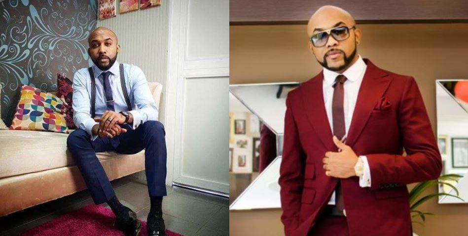 BankyW calls out Nigerian Army after army officers forcefully shaved the hair of three boys keeping afros in Enugu