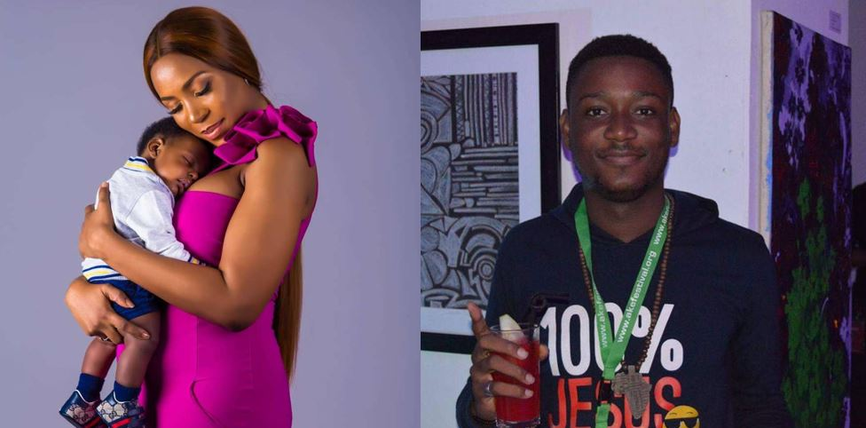 """Dear Linda Ikeji, forgive me, I thought you had sense"" – Piece written by Mark Anthony"